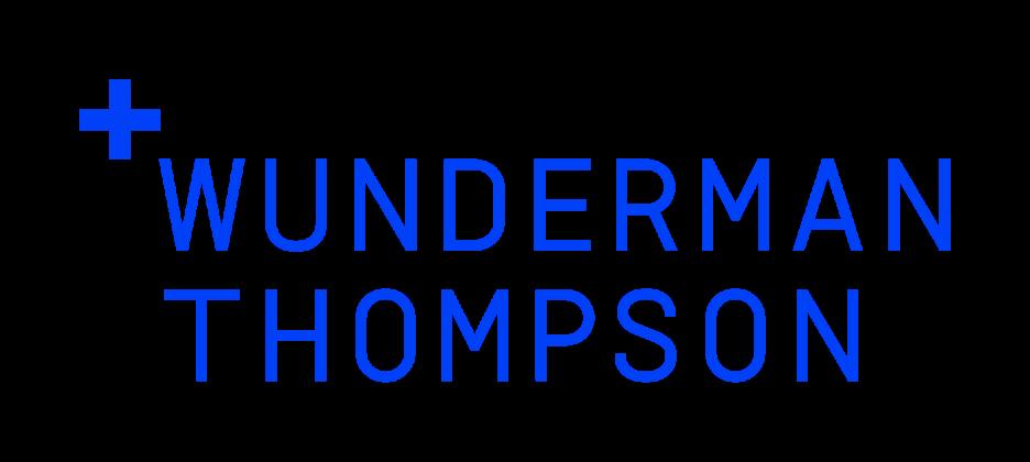 Wunderman Logo-1
